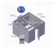 LDWS全自动恒温恒湿养护控制仪供货商、低价批发