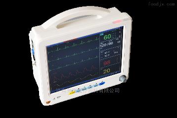 医用心电监护仪艾瑞康M-9000E价格