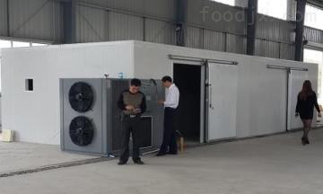 天津烘干機 天津哪里有賣烘干機加濕器的?