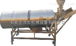 ZHBL-YT80自动圆桶拌料机