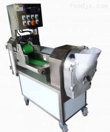 TW-801大白菜高麗菜切菜機