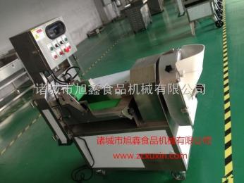 TW-801多功能切菜機蘿卜生菜切絲切片切丁機