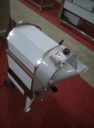 TW-812A球莖類切菜機