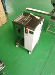 TW-205冻牛肉肉片肉丝机