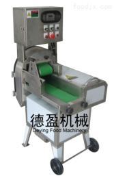 DY-305中型切菜机DY-305