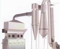塑料樹脂、玉米胚芽、飼料沸騰干燥機