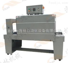 HYL-6040PE膜热收缩机