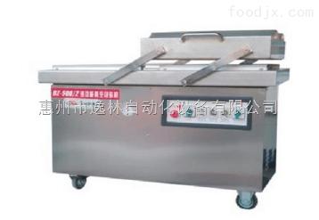 HYL-400/2S惠州食品真空机