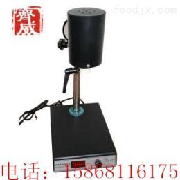 FJ-200S杭州齐威FJ200S均质机/可调乳化机/分散机乳液匀质机实验室用