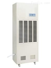 TE-168C成都同恩TE-168C除湿机工业自动除湿机