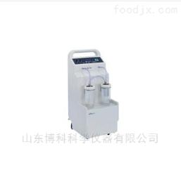 可自由切换模式 科凌半自动洗胃机
