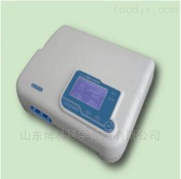 天津联大儿童洗胃机  适合儿童可信赖