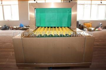 高校洗碗机环保效率高