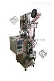 DXDJ-40型醬體包裝機沈陽星輝利包裝機械