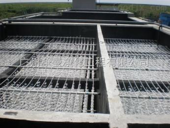 面議廣州污水凈化處理工程設計及安裝