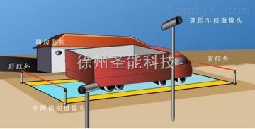 sn-bangzongguan無人值守稱重管理系統