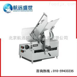 磨骨头粉末的机器切冻牛肉片的机器