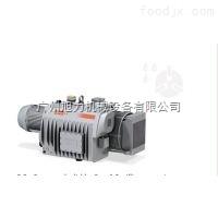供应德国BUSCH普旭真空泵进口真空泵RA0155A 电动