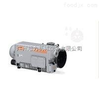 RA0250D广州普旭进口真空泵