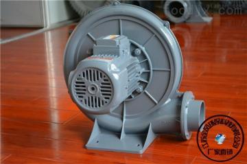 CX-125木工机械锯末抽送鼓风机