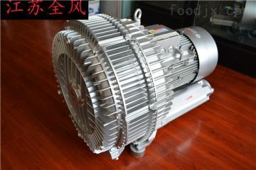 YX-94S-3大功率高压?#37995;?#27668;泵