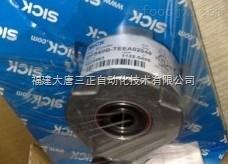 DFS60A-T5AA16384编码器