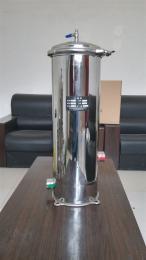 CK-JM-65/12无人石家庄诚科精密过滤器厂家直销发售
