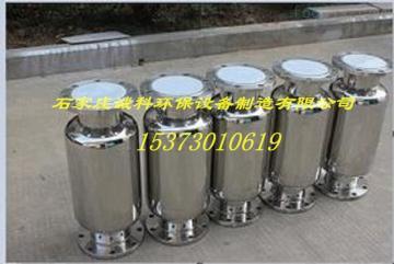 CK-CG-32 強磁除垢器 廠家直銷發售