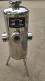 ck-y-8沈阳市厂家直销硅磷晶加药罐