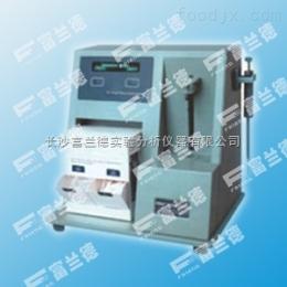 FDY-0401發動機冷卻液冰點測定儀