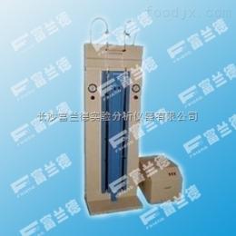 FDR-3411GB/T11132液体石油产品烃类测定仪