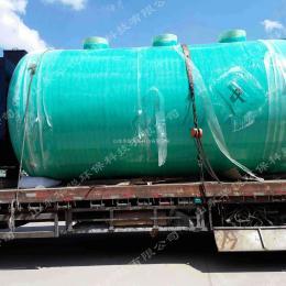 石家莊屠宰場一體化污水處理設備價格