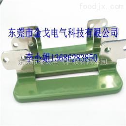 TMY电池导电连接铜排 ?#36153;?#26641;脂涂层铜排