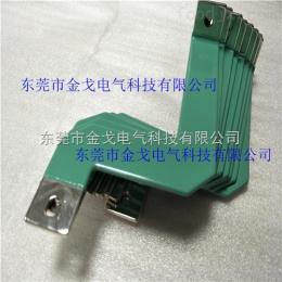 TMY电池连接 导电连接铜排 导电环氧树脂铜排