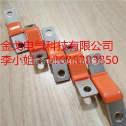 工业电池专用软连接