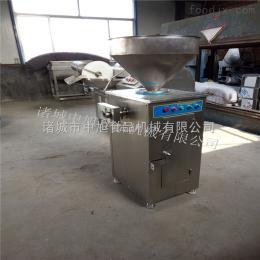 GC-100供應氣動灌腸機