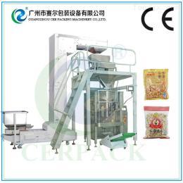 薯片自动包装机_薯片自动包装机价格