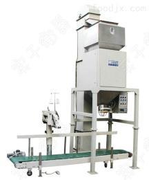 背封粉剂自动包装机生产厂家