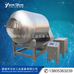 YS-50/300/600/800/35肉串骨肉相连腌制机 300型 不锈钢滚揉机