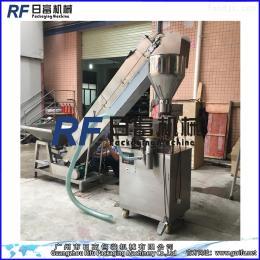 RF-SWL液體顆粒自動灌裝機
