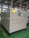 水冷式冷水机生产厂家