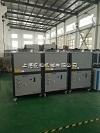 上海工业冷水机厂家