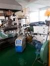 流延膜压延模温机,模具温度控制机,橡胶模温机