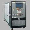 碳纤维压机专用模温机,热压成型机用模温机