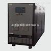复合材料压机专用模温机