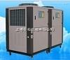 工业冷水机厂家,注塑冷水机,模具冷水机