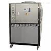 江苏冷冻机,循环水冷冻机,大型冰水机