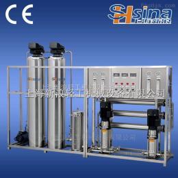 LRO反渗透 纯水装置
