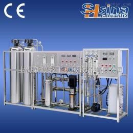 LRO-1.0LRO上海新浪全自动纯水装置