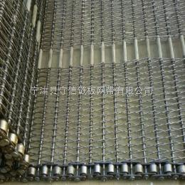LX-6534螺旋網帶
